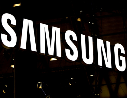 Samsung to Use the Galaxy Brand In VR and Camera Products