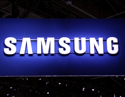 Samsung Wants To Transform the Way We Shop