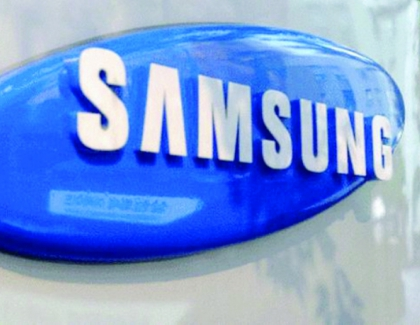 Samsung to Produce Its Own 1,000fps, 3-layer Image Sensor for Smartphones
