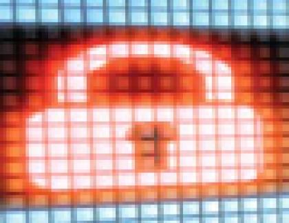 Panasonic, Samsung, SanDisk, Sony and Toshiba Announce Flash Memory Security Initiative