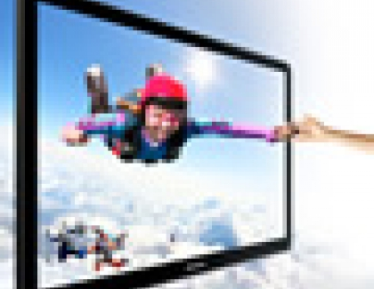 Stereo 3D PCs Will Thrive If There Is Good Content to Feed Demand
