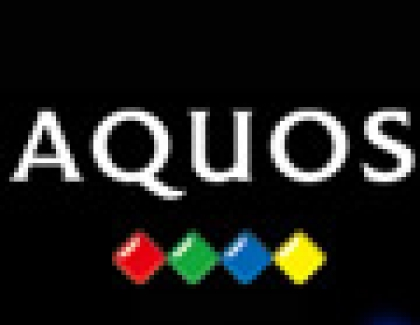 Sharp To Launch Redesigned AQUOS Quattron G9 LCD TVs