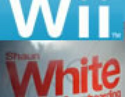 "E3: Nintendo Unveils ""WiiSpeak"" Microphone, New ""Animal Crossing"""