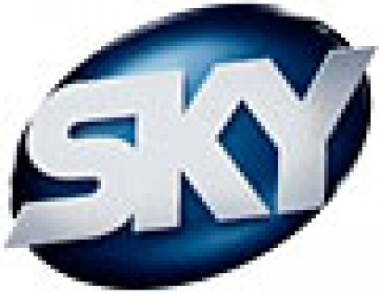 Sony and Sky to Deliver Video On Demand Service to PSP