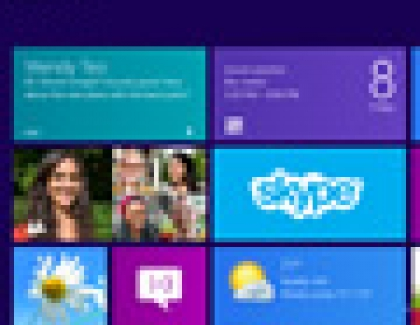 Skype for Windows Phone 8 Preview Relased