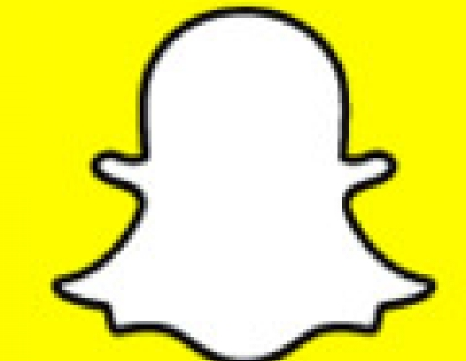 Snap Reports High Revenue Surges on User Growth, Advertising Gains