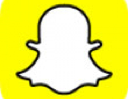FTC Says Snapchat Deceived Consumers