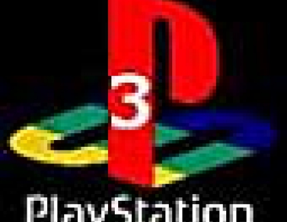 PlayStation 3 to feature Blu-Ray Disc