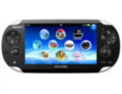 Sony To Provide Refunds To Users Over Misleading Ads For PlayStation Vita