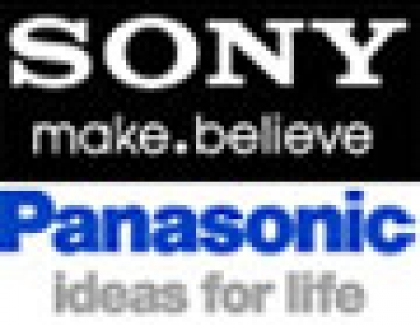 Sony and Panasonic ToJointly Develop  OLED TV Panels