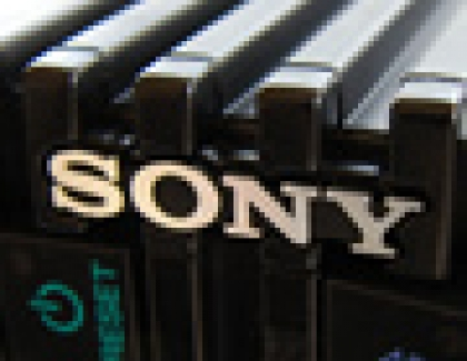 Sony To Provide Unity Development Environment For PS4, PS3, PS Vita And PS Mobile