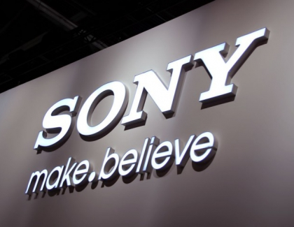 Sony To Buy CMOS And Memory Controller Manufacturing Fabrication Facilities From Toshiba