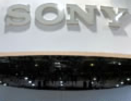 Sony Develops the First 3-Layer Stacked CMOS Image Sensor with DRAM for Smartphones