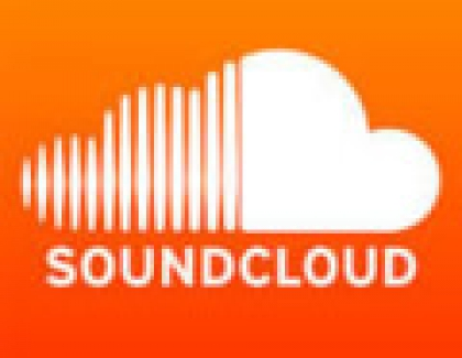 Soundcloud Launches Paid Streaming Plan