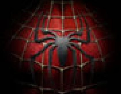 Counterfeiters Release Fake Spider-Man Movies