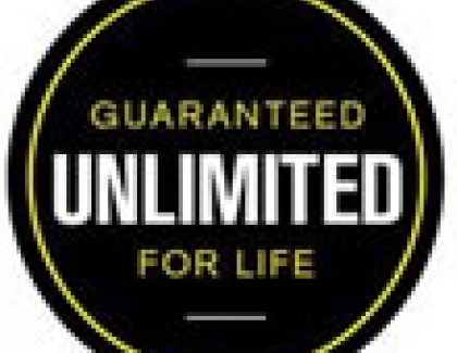 Sprint 'Guarantees' Unlimited Plans
