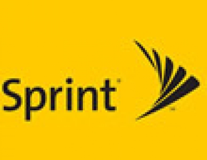 Sprint Coming Out With Upgrade Plan: report