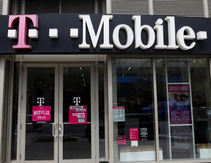 T-Mobile Revamps MetroPCs