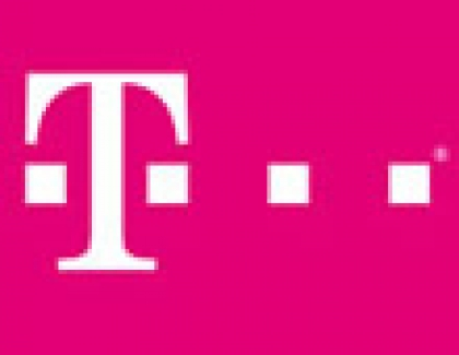 T-Mobile International Options to Include Free Data Roaming