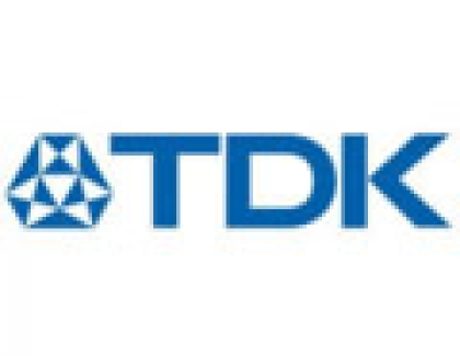 TDK to Buy Ultrasonic Sensor Developer, Invests in Battery Startup StoreDot