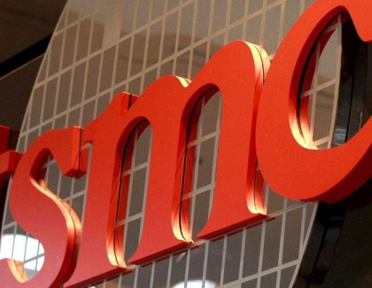 TSMC's Computers Infected by Virus