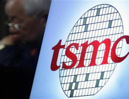 TSMC To  Relabel Manufacturing Process As 12nm