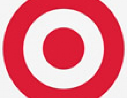 Target Says Recent Data Breach Affected Million Customers