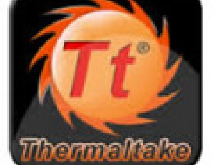 PC Case Maker Accuses Thermaltake Of Copying Designs