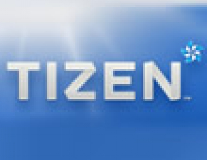 New Tizen Device Coming in India