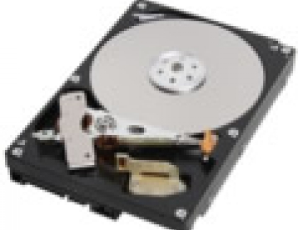 Questions Remain About The Fate Of Toshiba's HDD and SSD Business