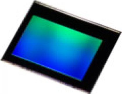 Toshiba Starts Shipping 20-Megapixel CMOS Image Sensor For Mobile Devices