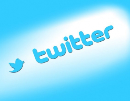 Twitter Discloses Millions of State-backed Tweets and Accounts