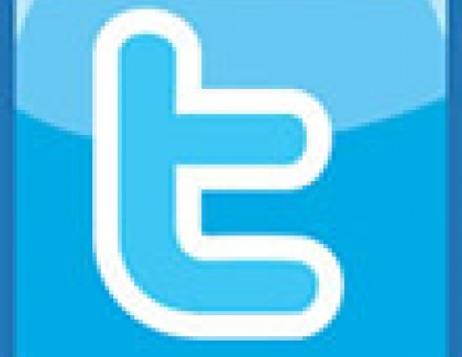 Twitter To Start Showing Ads Tailored To Users