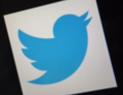 Bloomberg Media and Twitter Announce a New Global Live Video News Network