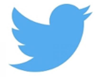 Twitter Denies Rumors of Shutting Down