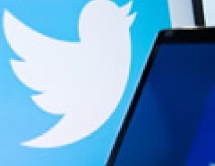 Twitter Introduces Apple TV, Amazon Fire TV, and Xbox One Apps for Live Streaming Video