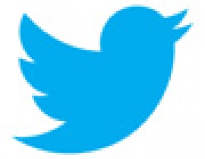 Twitter Now More Secure With Login Verification Service