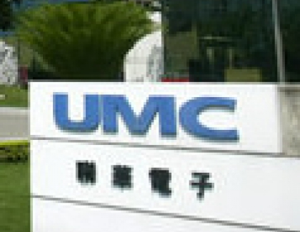 UMC Countersuits Micron