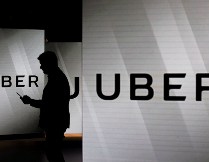 Uber Movement Shows Traffic Patterns in Cities