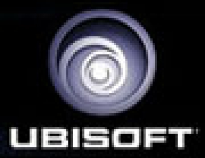 Ubisoft and U.S. Army Announce America's Army: True Soldiers