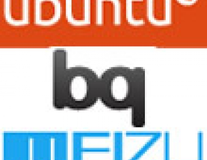 bq and Meizu to Ship First Ubuntu Phones