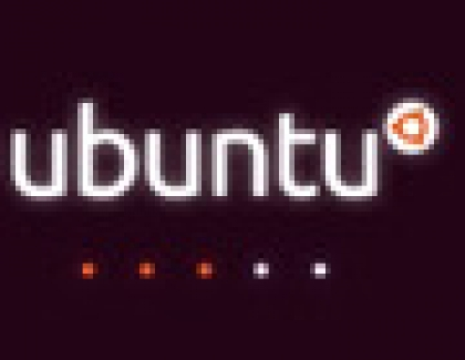 Ubuntu 12.10 Launches Today With Cloud Integration