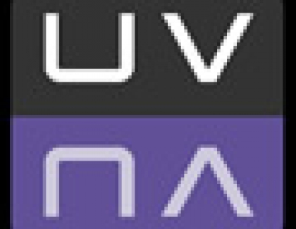 UltraViolet Format To Use Dolby Digital Plus Encoding