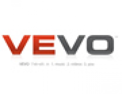 Universal, YouTube to Launch 'VEVO' Music Video Site