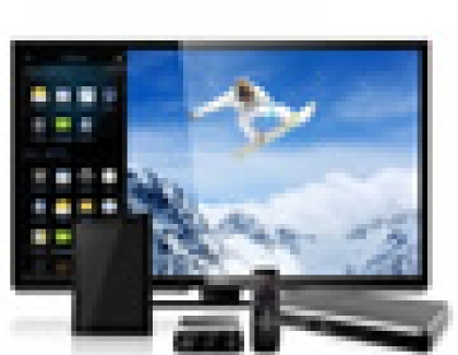 VIZIO Announces New HDTV, Blu-ray Player, Google TV  Stream Player and Tablet Products at CES