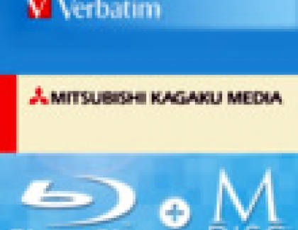 Verbatim-MKM To Manufacture And Sell Archival-Grade M-Discs