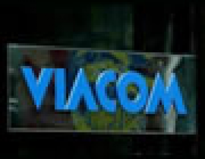 Viacom Sues YouTube For $1 Billion