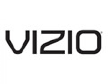 VIZIO Launches Its 2018 TV and Sound Lineup