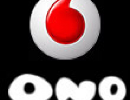 Vodafone to acquire Spanish Cable Firm Ono For $10bn