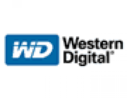 Western Digital Debuts 1.5TB and 750GB My Book External Hard Disks